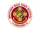 Brother Rice (IL)