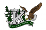 Klahowya Secondary