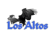 Los Altos High