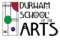 Durham  of The Arts