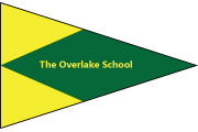 The Overlake
